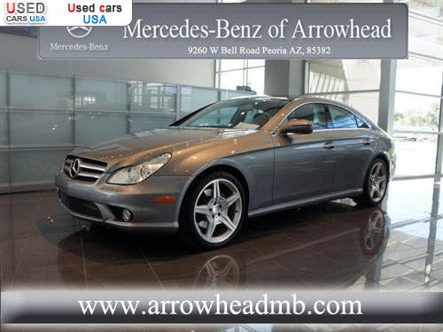 Peoria Car Insurance