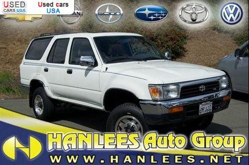 Car Dealerships Near Davis Ca