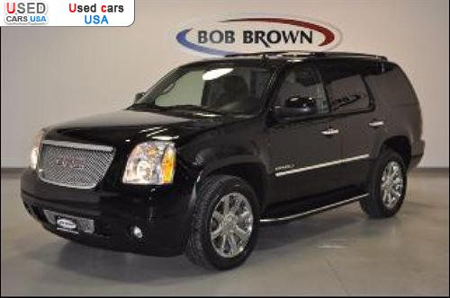 for sale 2010 passenger car gmc yukon denali ankeny insurance rate quote price 49995 used cars. Black Bedroom Furniture Sets. Home Design Ideas