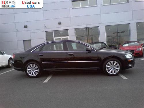 rhode island audi preowned l available ri in providence for east solutions magazine sale factory auto