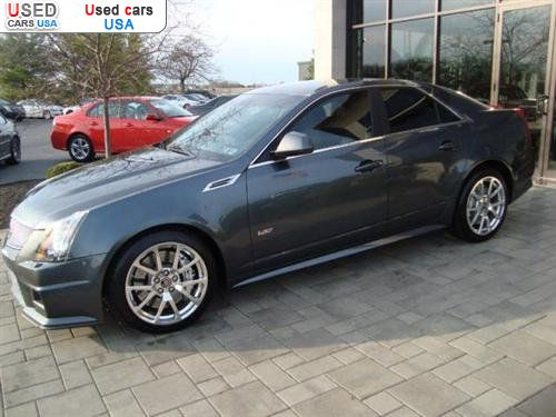 for sale 2010 passenger car cadillac cts 2010 cadillac cts lancaster. Cars Review. Best American Auto & Cars Review