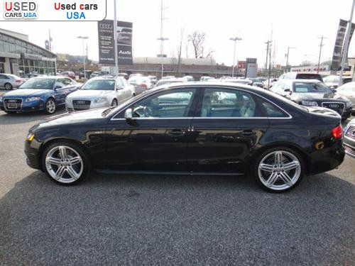 news sedan audi hemmings cars door for motor sale classifieds