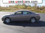 2008 Saturn Aura XE  used car