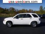 2005 Chevrolet Equinox LS  used car