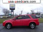 2007 Saturn Vue I4 Hybrid  used car