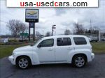 2009 Chevrolet HHR LS  used car