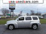 2010 Chevrolet HHR LT w/1LT  used car