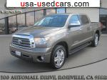 2008 Toyota Tundra LTD  used car