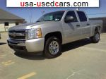 2010 Chevrolet Silverado 1500 LT  used car