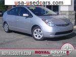 Car Market in USA - For Sale 2008  Toyota Prius 2008 Toyota Prius