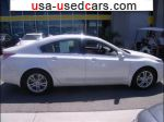 2009 Acura TL Tech  used car