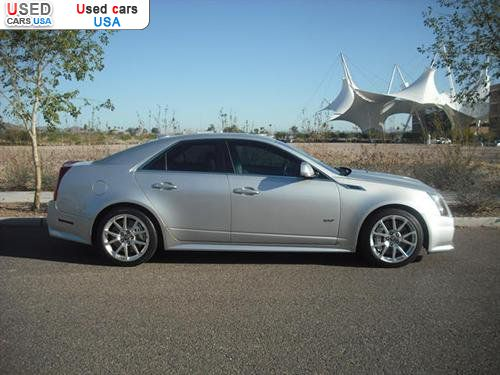 for sale 2009 passenger car cadillac cts 2009 cadillac cts scottsdale insurance rate quote. Black Bedroom Furniture Sets. Home Design Ideas