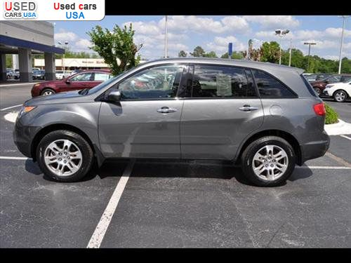 augusta ga used cars for sale