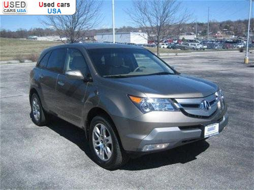 for sale 2009 passenger car acura mdx 4wd 4dr bellevue insurance rate quote price 32450. Black Bedroom Furniture Sets. Home Design Ideas