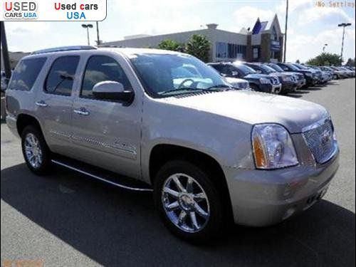 for sale 2009 passenger car gmc yukon denali costa mesa insurance rate quote price 41998. Black Bedroom Furniture Sets. Home Design Ideas