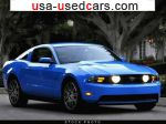 2010 Ford Mustang GT  used car