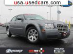 2007 Chrysler 300 2007 Chrysler 300  used car