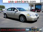 2007 Buick Lucerne V6 CXL  used car