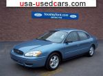2006 Ford Taurus SE  used car