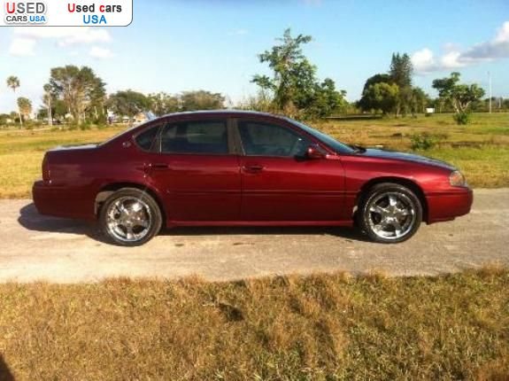 for sale 2000 passenger car chevrolet impala homestead insurance rate quote price 3450 used. Black Bedroom Furniture Sets. Home Design Ideas