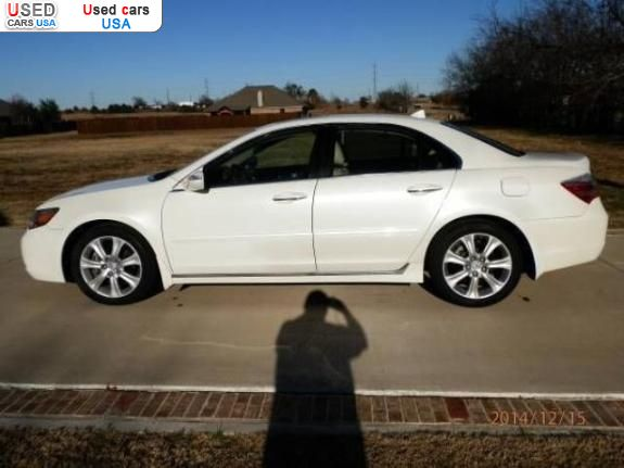 for sale 2010 passenger car acura rl houston insurance rate quote price 7000 used cars. Black Bedroom Furniture Sets. Home Design Ideas