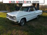1964 Chevrolet Impala  used car