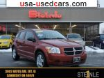 2009 Dodge Caliber  used car