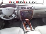 2006 Ford Taurus  used car