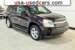 2006 Chevrolet Equinox LT w/ 2LT AWD  used car