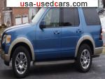 2009 Ford Explorer  used car