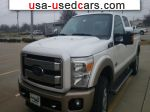 Ford F 250  21000$