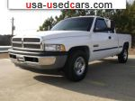 1999 Dodge Ram 2500 Truck  used car