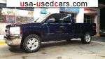 2012 Chevrolet Silverado LT Z71 4WD  used car