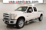 Ford F 350  46955$
