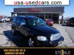 2009 Chevrolet HHR  used car