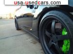 Car Market in USA - For Sale 2009  Nissan GT R GT-R