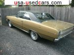1968 Dodge Dart  used car