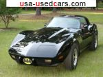 1978 Chevrolet Corvette  used car