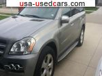 2010 Mercedes 190  used car