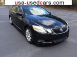 2006 Lexus GS 300  used car