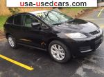 2008 Mazda CX 7 CX-7  used car