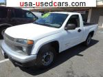 Chevrolet Colorado  6977$