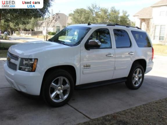 for sale 2012 passenger car chevrolet tahoe houston insurance rate quote price 21000 used cars. Black Bedroom Furniture Sets. Home Design Ideas
