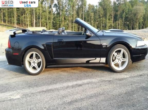 for sale 2002 passenger car ford mustang los angeles insurance rate quote price 2000 used cars. Black Bedroom Furniture Sets. Home Design Ideas