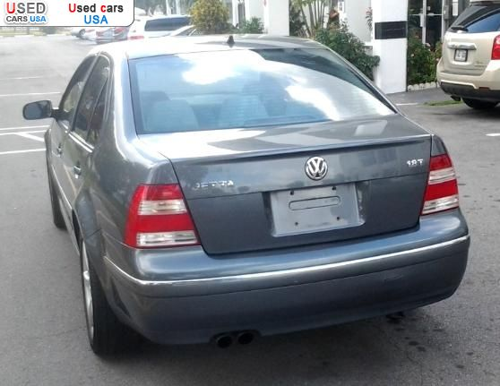 for sale 2004 passenger car volkswagen jetta gls 1 8t insurance rate quote price 3600 used cars. Black Bedroom Furniture Sets. Home Design Ideas