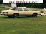 Mercury Grand Marquis  4200$