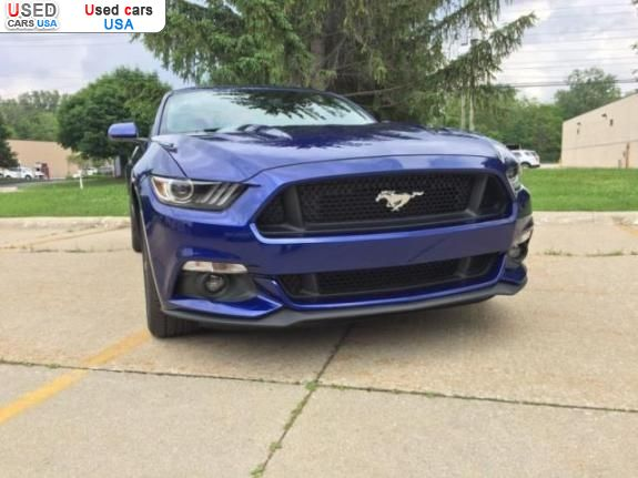 for sale 2015 passenger car ford mustang insurance rate quote price 18000 used cars. Black Bedroom Furniture Sets. Home Design Ideas