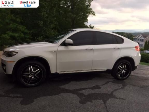 for sale 2010 passenger car bmw x6 insurance rate quote price 17000 used cars. Black Bedroom Furniture Sets. Home Design Ideas