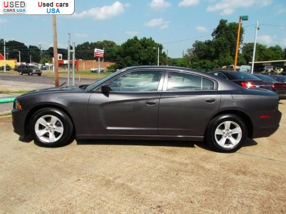 for sale 2014 passenger car dodge charger sxt memphis insurance rate quote price 22783 used. Black Bedroom Furniture Sets. Home Design Ideas