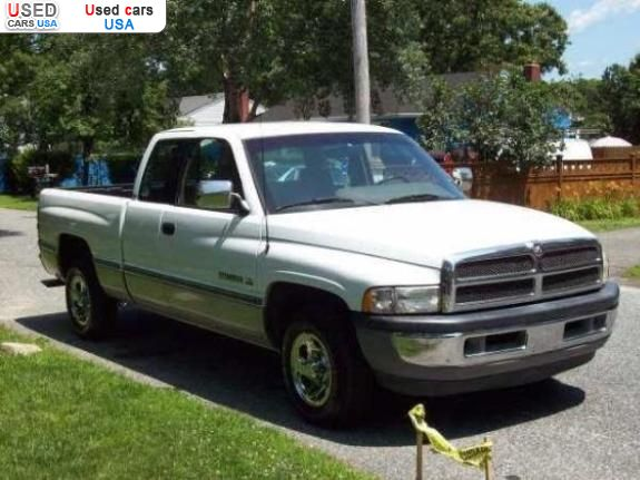 for sale 1996 passenger car dodge ram 1500 truck murray. Black Bedroom Furniture Sets. Home Design Ideas